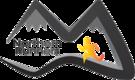 A Tutta Birra Logo